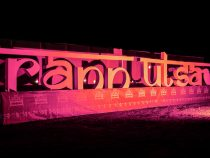 Rann Utsav is Underway and here's why you should be heading to Gujarat Right Now