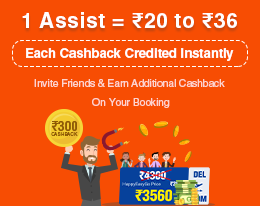 grab additional cashback
