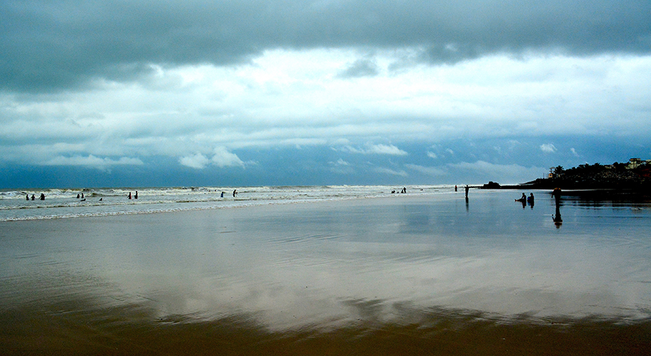 Digha,-West-Bengal
