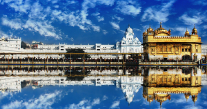 Family Holiday Tours in Amritsar