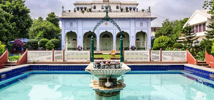 Jaipur Literature Festival releases
