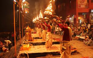 Kumbh Mela Allahabad 2019 HappyEasyGo