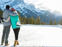 Top Romantic Honeymoon Destinations in India