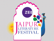 Jaipur Literature Festival 2019 – The Greatest Literary Show on Earth