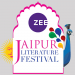 World's Largest Free Literary Festival in jaipur
