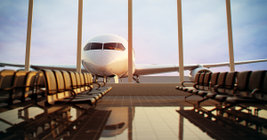 Book Flights with lowest Fare