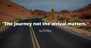 Best travel quote images