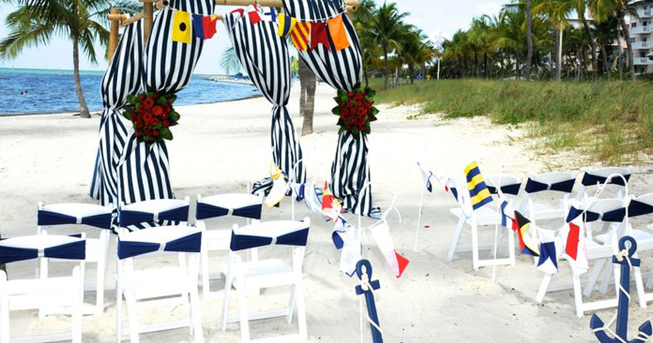 Andaman and Nicobar palaces for Wedding