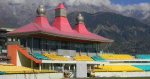 Dharamshala volunteer tourism in india happyeasygo