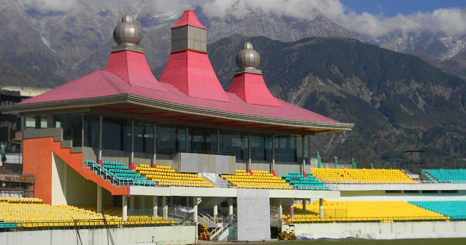Dharamshala volunteer tourism in india happyeasygo