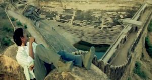 Nahargarh Fort, Jaipur happyeasygo