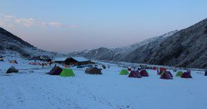 Sikim Best Volunteer Blogs happyeasygo