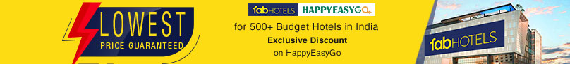 budget hotel booking in india