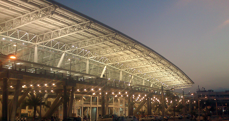 Chennai-International-Airport-MAA