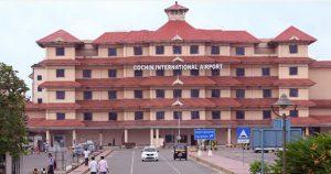 Cochin-International-Airport-COK