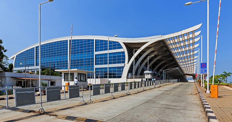 Dabolim-Airport-GOI