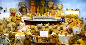 Jawahar-Toy-Museum,-Pondicherry
