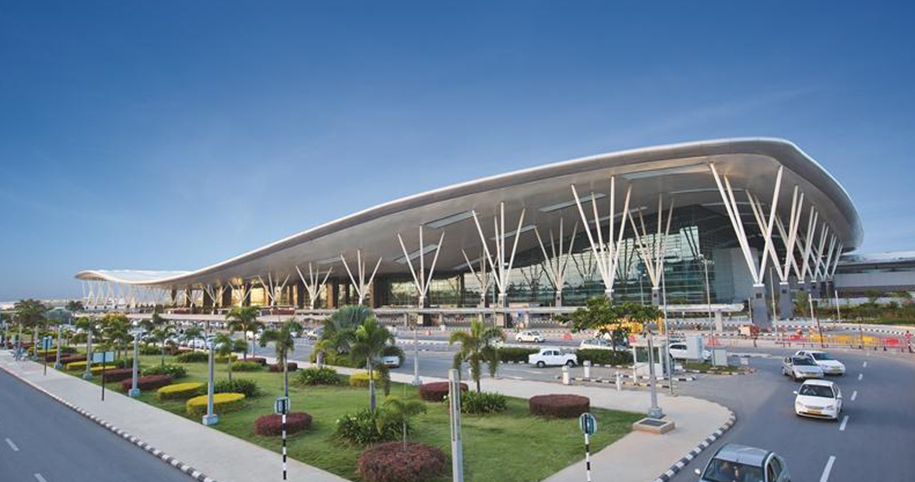 Kempegowda-International-Airport