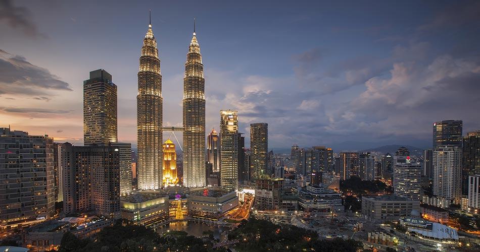 Kuala-Lumpur,Malaysia