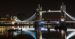 London,-United-Kingdom