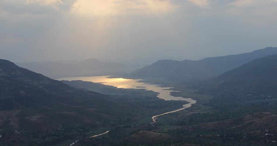 Mahabaleshwar,Maharashtra