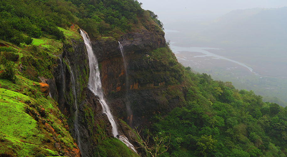 Matheran,-Maharashtra