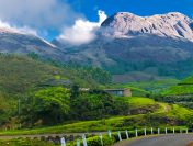 Best Places in India to Visit in April