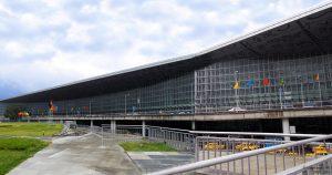 Netaji-Subhas-Chandra-Bose-International-Airport-CCU