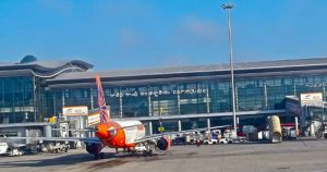 Rajiv-Gandhi-International-Airport-HYD