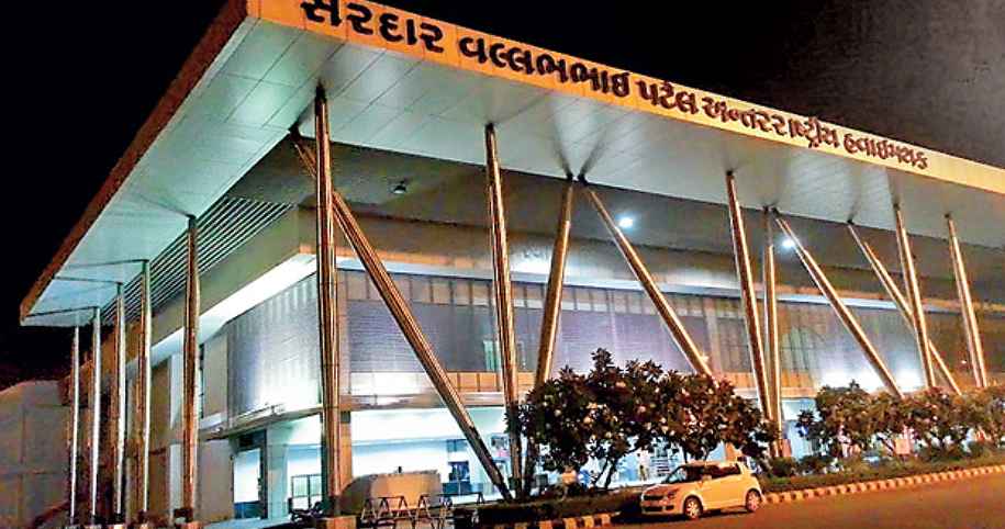 Sardar-Vallabhbhai-Patel-International-Airport-AMD