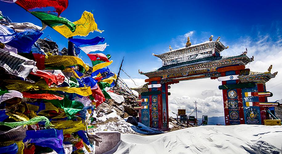 Tawang,-Arunachal-Pradesh