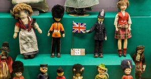 international doll museum