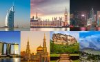 Best Budget-friendly International Destinations for a Fun-filled Vacay with Family