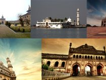 Best Places in India to Visit During the holy month of Ramadan