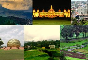 Best Weekend Getaways near Bangalore for that Perfect Break