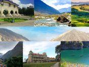 Best Places in India to visit in June in 2019