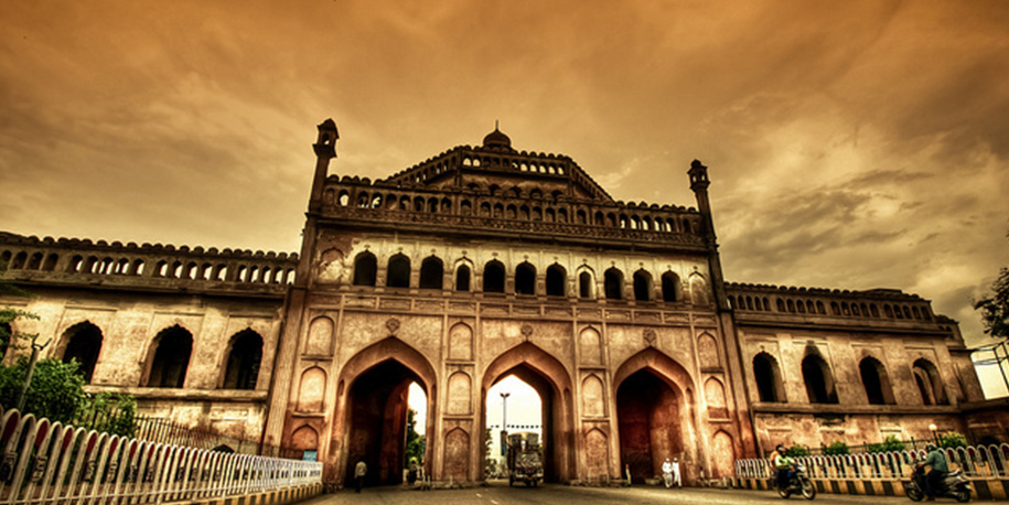 Ideal destinations to visit during Ramadan Lucknow