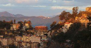 Shimla Summer Festival India Happyeasygo