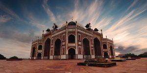 Top Places to Visit in Ramadan Delhi