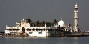 mazing places to visit during the holy month of Ramadan Mumbai