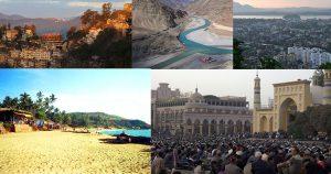 top Festivals in June in India happyeasygo