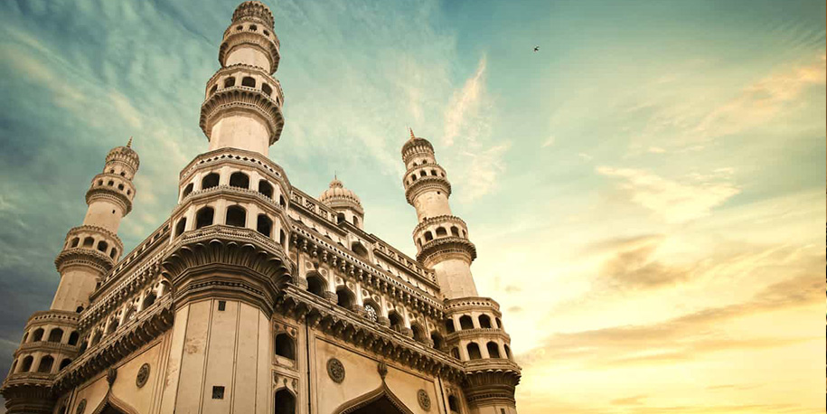 visiting places in ramadan Hyderabad