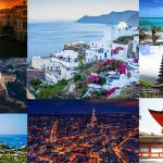 Best International Travel Destinations