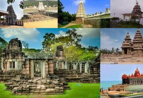 Escape the Crowds at these Weekend Getaways near Chennai