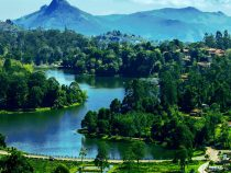 Best Places in India to Visit in July