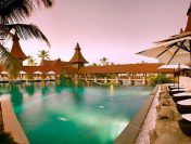 Indulge in a Royal Treatment at these Top Luxury Hotels in India