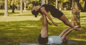 kerala-yoga