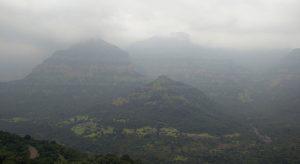 Malshej-Ghat