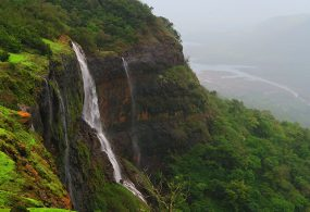 Escape the Monotony at one of these Gorgeous Hill Stations near Pune