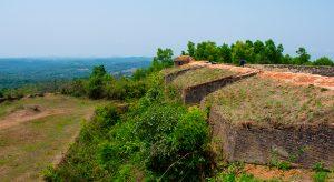 Sakleshpur